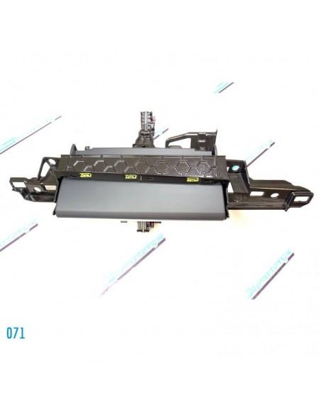 re-STREAM AMI - Bluetooth adapter för trådlös musik i Audi, VW, MB, BMW mm.