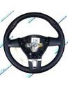 Baslåda för VW Tiguan 5N