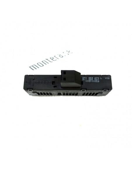 MCP stift - medium 1