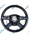 re-STREAM4 (AUX, USB, Bluetooth) AUDI / VW / SKODA / SEAT