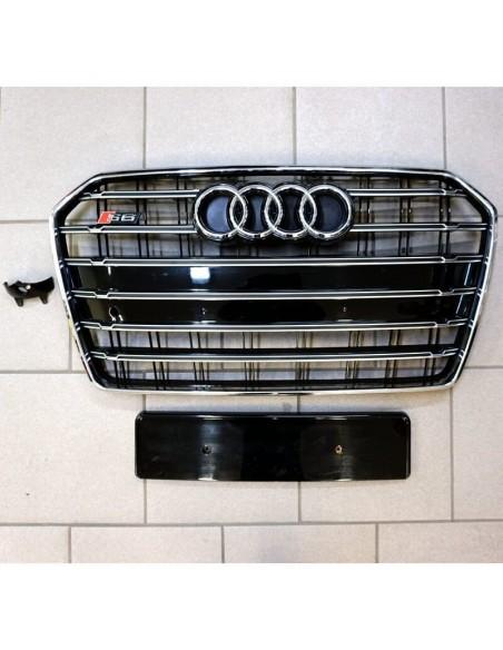 Radio-kod Audi / VW / Skoda / SEAT