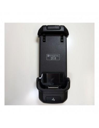 Parkeringssensor för Audi Volkswagen Skoda SEAT med lackering