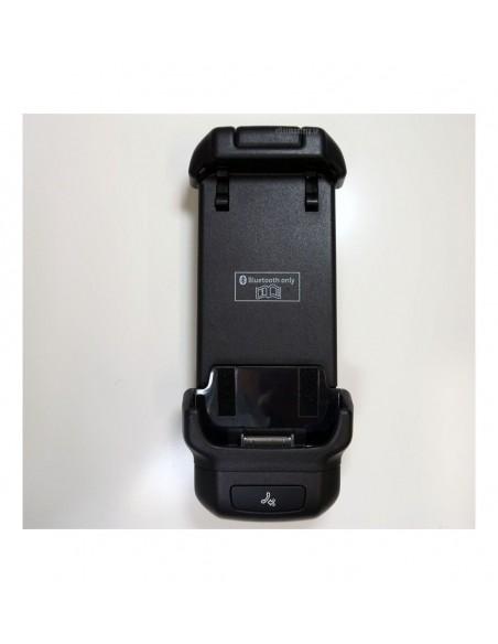 Parkeringssensor för Audi / Volkswagen / Skoda / SEAT