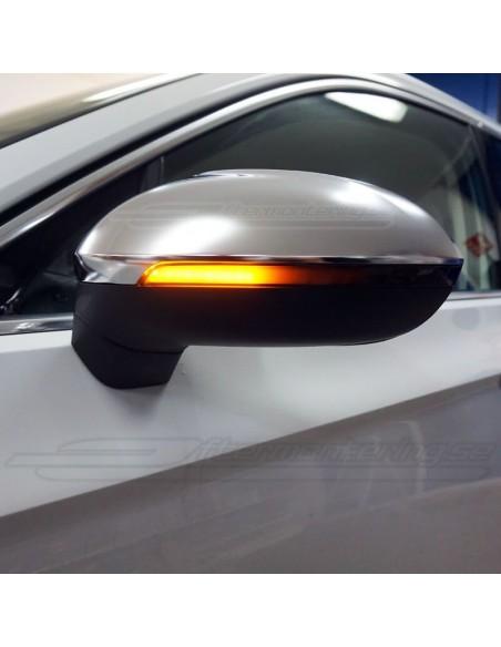 AUX till Bluetooth för trådlös musik i Audi A4 / A5 / Q5 mm.
