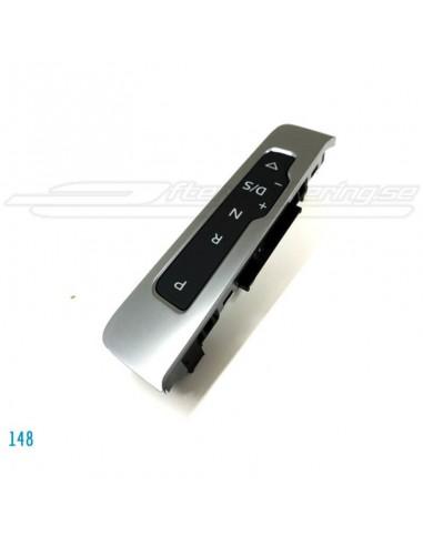 Display växelväljare Audi 8V1713463A
