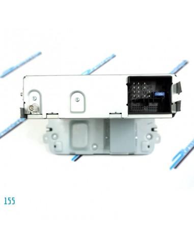 Kablage för Audi A6 4G facelift baklyktor (matris / dynamisk)