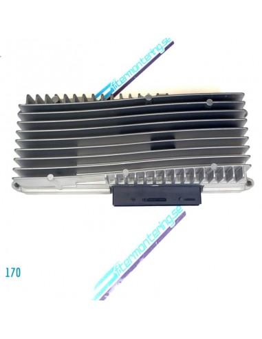 Audi förstärkare 8R0035223G