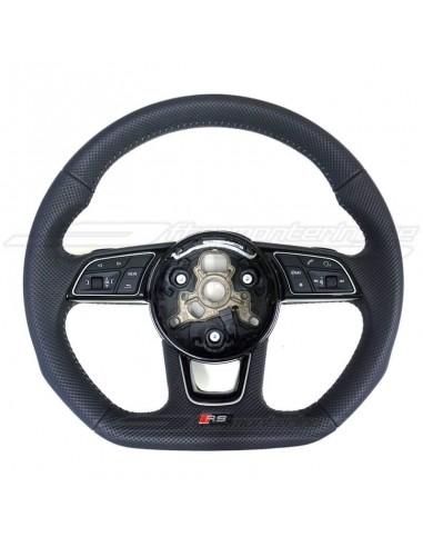Perforerad Audi RS (A4/A5/Q5)...