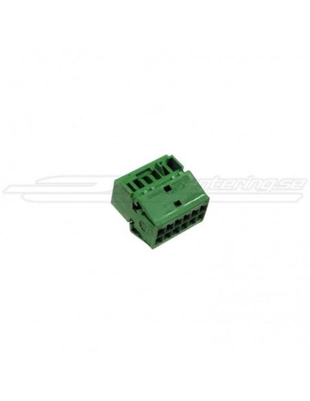 Adaptiv farthållare för Passat B8 (ACC)