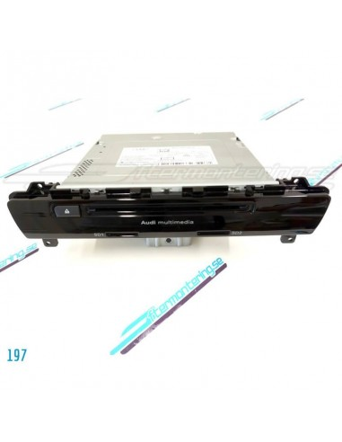 HEX-V2 original VCDS / VAG-COM