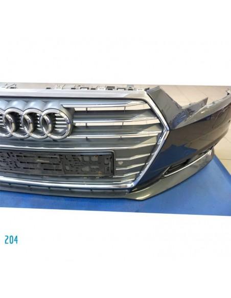 Taklampa med mikrofon-plats VW / Skoda / SEAT