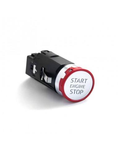 AUDI A6 LED TAKBELYSNING BAK 4G0947111A