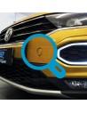 Automatiskt infällbara backspeglar Audi A4 8W