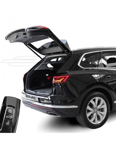 Halvperforerad Audi original multifunktions-ratt 8T0-419-091A-WUL