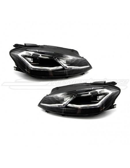 Audi S3 original multifunktions-ratt
