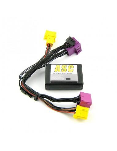 Bil-laddare med dubbla USB-uttag 4.8A / 5V
