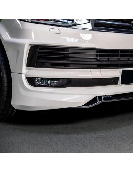 VW START STOP STRÖMSTÄLLARE 5N1927132