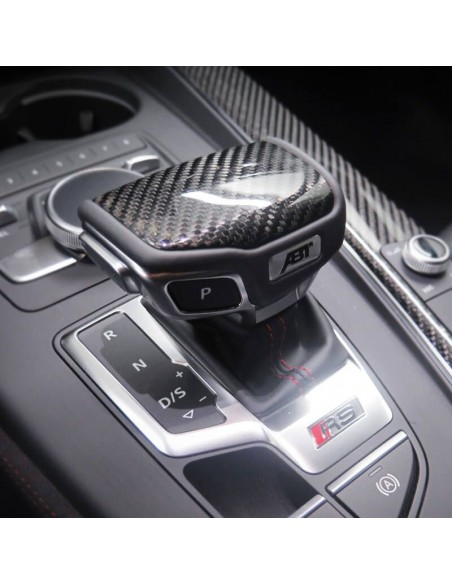 Audi gripskål & knappsats 4G8867171 & 8J0959565B