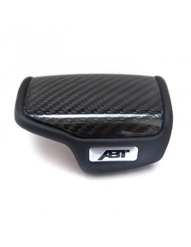 Audi gripskål & knappsats 8T1867171