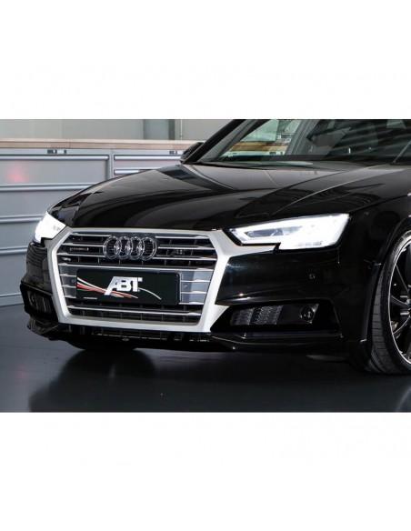 Audi A6/A7 växelspak (facelift) 4G1713139