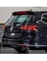 re:blink dynamisk spegelblinkers för VW CC/Scirocco/Passat/Jetta