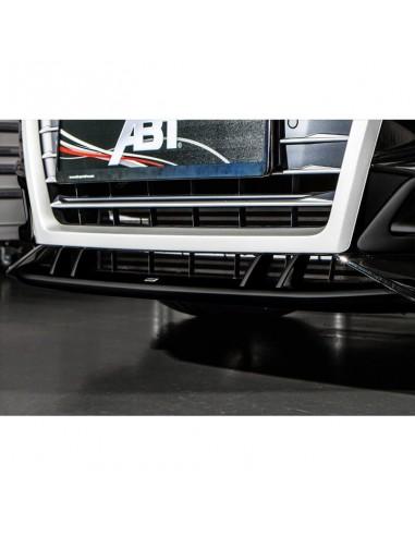 re:blink dynamisk spegelblinkers för BMW X3 / X4 / X5 / X6