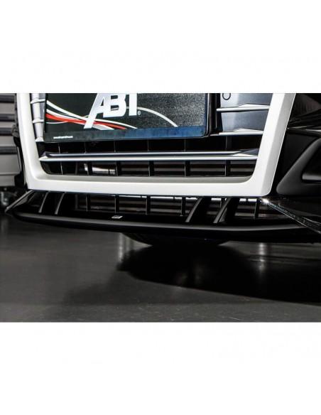 Dynamisk blinkers sidospegel BMW X3 / X4 / X5 / X6