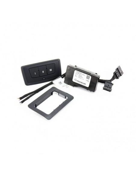 Original backkamera för Audi A6 & A7 (4G / C7)