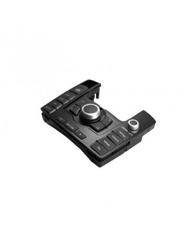 MMI-knappsats (TEL) för Audi A6 4F