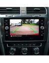 re:blink dynamisk spegelblinkers för SEAT Leon Ibiza