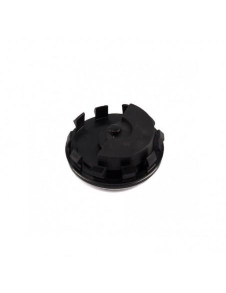 DMC 1 (AUX, USB, SD-kort) för Audi/VW/Skoda/SEAT (8PIN)