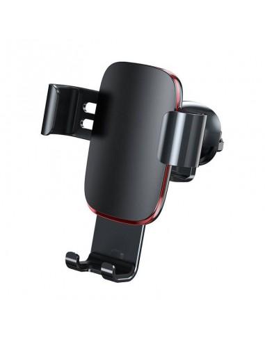 Telefon/mobil-hållare för bil