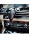 Instrumenthus VW Passat B8 3G0920751B