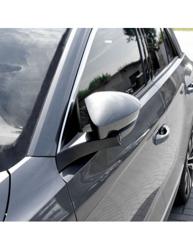 Audi RMC huvudenhet (EU-version) 4G0035188F