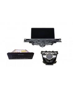 MMI Navigation+ för Audi A4...