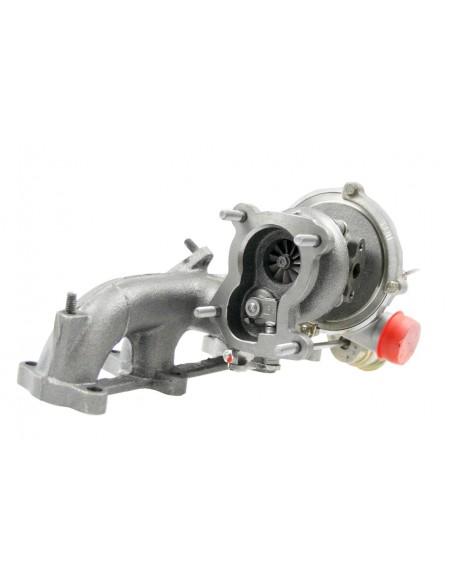 Aktivt motorljud med Sound Booster Pro Audi A6 4G
