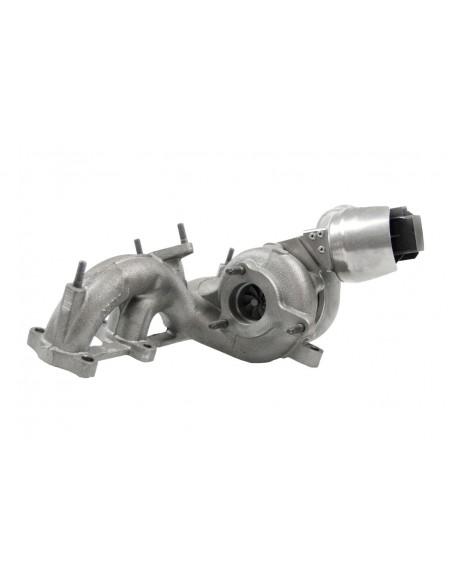 Aktivt motorljud med Sound Booster Pro Audi A8 (D4 / 4H)