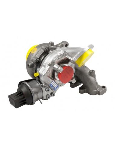 Sound Booster Pro Aktivt avgassystem för Audi Q5 8R