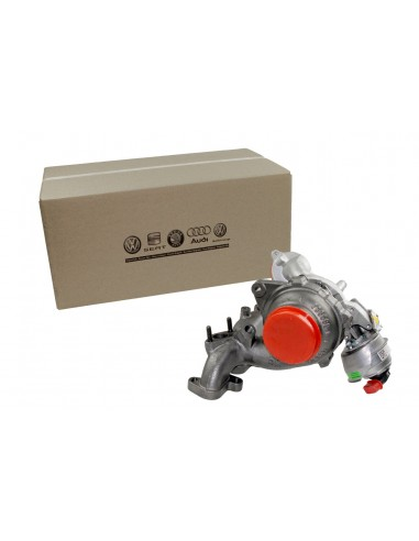 Sound Booster Pro Aktivt avgassystem för Audi Q7 4L