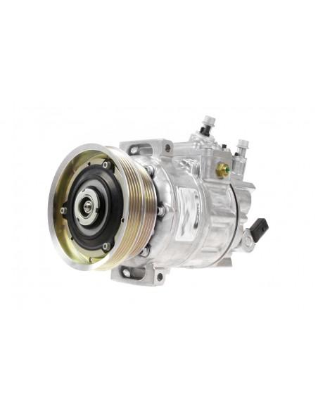Aktivt avgassystem med Sound Booster Pro VW Passat B8