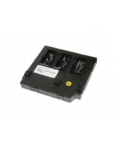 Antenn-adapter fakra till ISO (hane)
