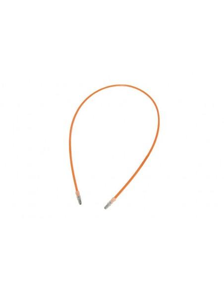 Hajfena (antenn) för GPS-, GSM & värmare