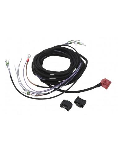 Sound Booster Pro Aktivt avgassystem för BMW 116i