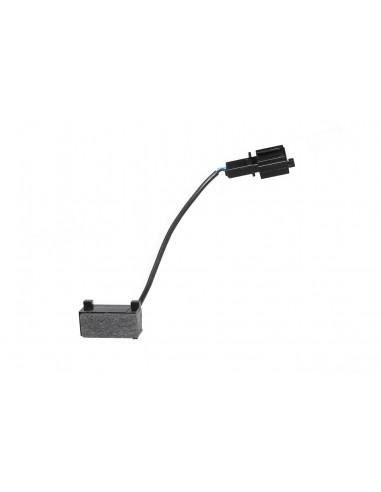 Sound Booster Pro Aktivt avgassystem för BMW 5 serie F10 F11