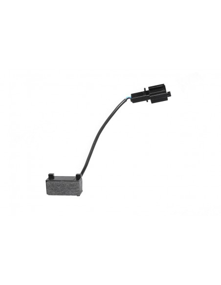 Aktivt avgassystem (Sound Booster) BMW 5 serie (F10 / F11)