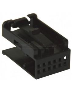 Micro Quadlock C (12PIN)
