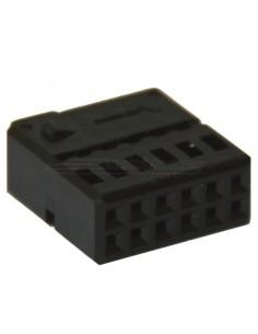 Micro Quadlock (12PIN)
