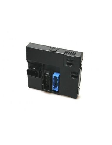 Backkamera för Audi A7 4K / C8