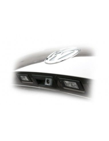 VW original parkeringssensorer för Caddy SA (PDC)
