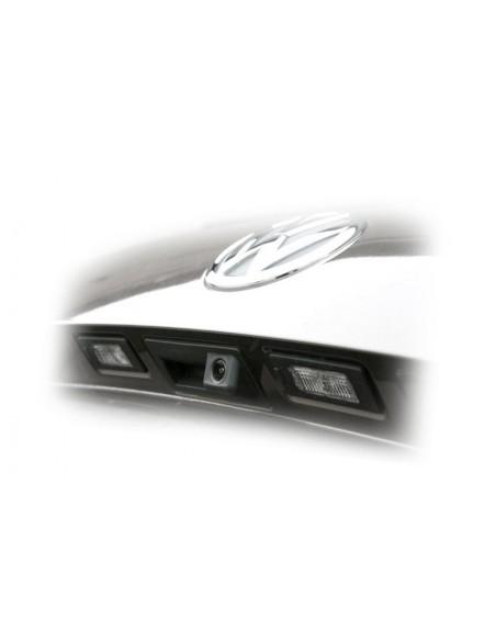 Parkeringssensorer för Caddy SA (PDC)